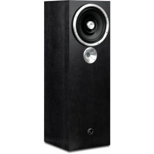 Zu Audio Omen Standard  Black