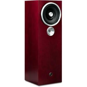 Zu Audio Omen Standard Electric Blue  Maple