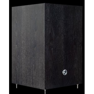 Zu Audio Undertone  Black