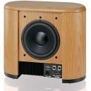 Audio Physic Minos  Maple