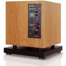 Audio Physic Yara II Sub  Cherry