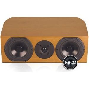 Audio Physic Celsius  Maple