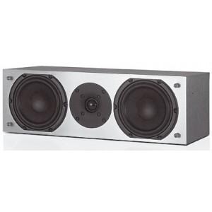Audio Physic Yara Center II  Maple