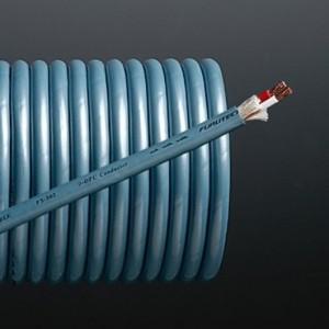 Акустический кабель Furutech  FS-502