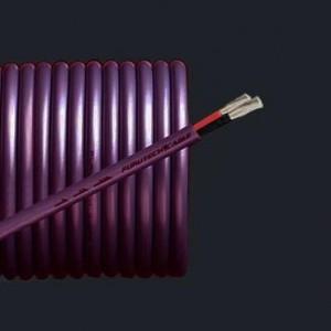 Акустический кабель Furutech  FS-SPC 214