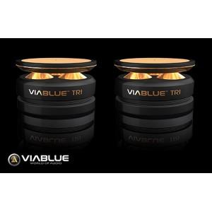 ViaBlue TRI  Absorber black