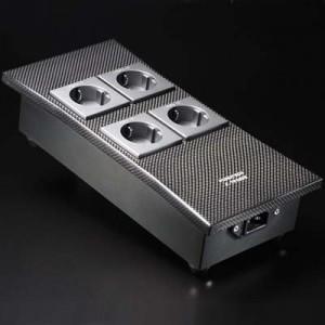 Furutech e-TP309E  Carbon