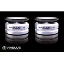 ViaBlue TRI  Absorber silver