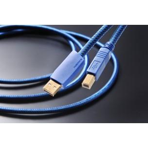 Furutech GT2  USB-B 5.0m