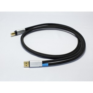 Acoustic Revive  USB-1.0PLS 1.0m