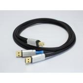 Acoustic Revive  USB-1.0SPS 1.0m
