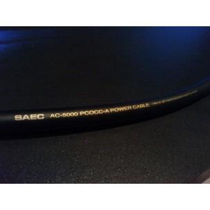 SAEC  AC-5000