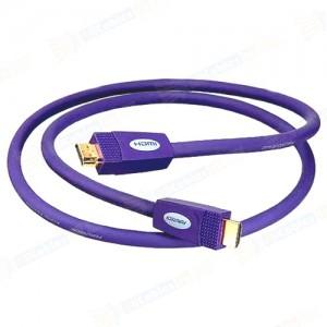 Furutech  HDMI-N1 5.0m