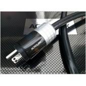 ACROLINK 7N-PC5500