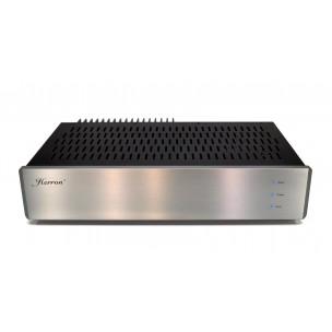 Herron Audio М1