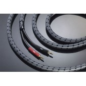 Real Cable 3D-TDC/3M