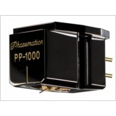 Phase Tech Phasemation PP-1000