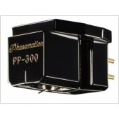 Phase Tech Phasemation PP-300