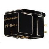 Phase Tech Phasemation PP-Mono