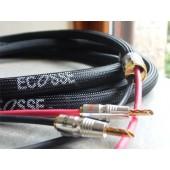 ECOSSE  MS2.4
