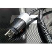 ACROLINK  7N-PC7500