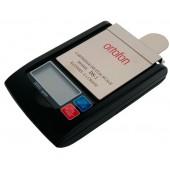 Цифровые весы  Ortofon  DS-1