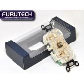 Furutech FPX-G