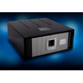 Проектор  DLD-380FD Laser D-ILA®