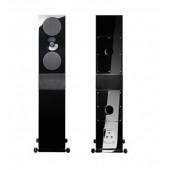 Напольная АС Quadral Platinum+ Nine (Германия)