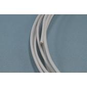 ACOUSTIC REVIVE SPC - Triple C Wire (1.8 х 1.4)