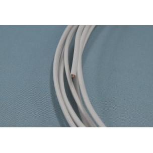 Акустический кабель ACOUSTIC REVIVE SPC - Triple C Wire 1.8 х 1.4