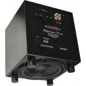 MJ Acoustics  Reference 150 MKII