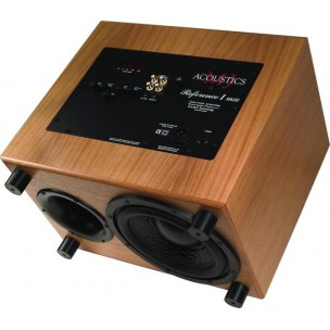 MJ Acoustics  Reference I MKIII