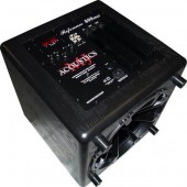 MJ Acoustics  Reference 800 Mk II