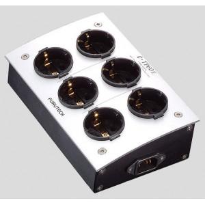Разветвитель сетевой Furutech  e-TP60E
