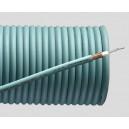 Цифровой кабель  Furutech U-X Ag