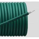 Цифровой кабель Furutech  FX-Alpha-Ag