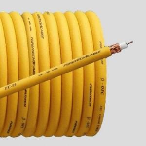 Цифровой кабель  Furutech FC-09