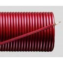 Цифровой кабель  Furutech FC-61 (Red)