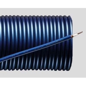 Цифровой кабель  Furutech FC-62 (Blue)