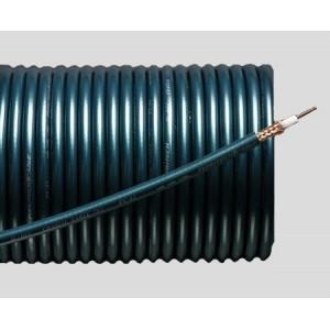 Цифровой кабель  Furutech FC-63 (Green)