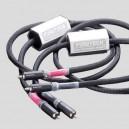 Цифровой кабель Furutech Digital Reference  III (RCA) 1.2 м