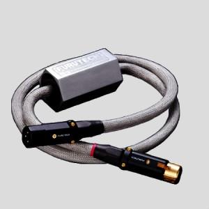 Цифровой кабель Furutech Digital  Reference III (XLR) 1.2 м